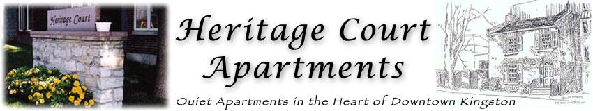 heritage court header